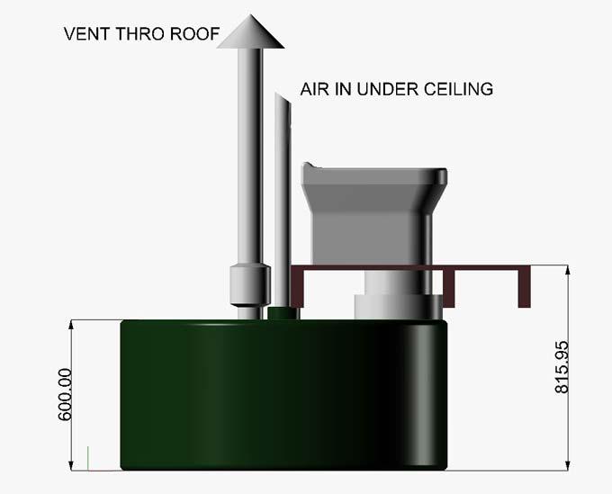toatrone-belowfloor